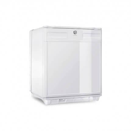 Medication Refrigerators DS 601 H