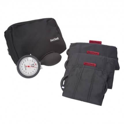 Tensiomètre Pressure I