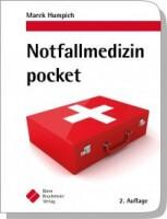 Börm Bruckmeier Notfallmedizin Pocket