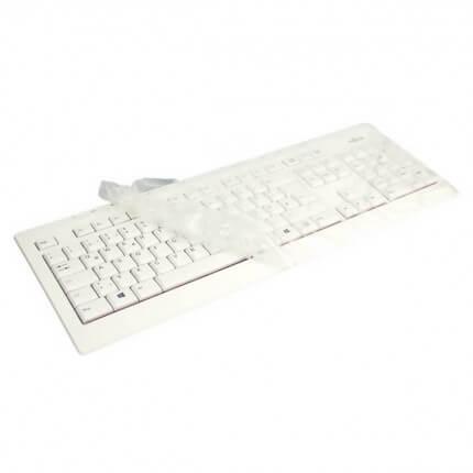 Keyboard Cover Tastaturabdeckung