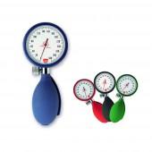 boso Tensiomètre clinicus I