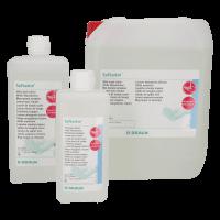 BBraun Softa-Skin Waschlotion