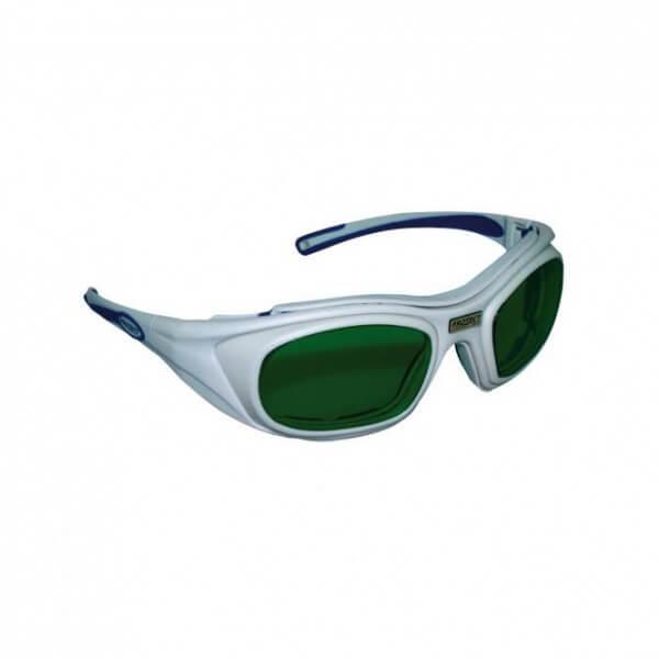 Therapeuten Laserschutzbrille