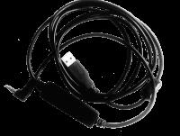 boso PC-Verbindungskabel (USB) für boso TM-2430 PC2