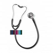 ERKA Finesse² Stethoskop mit Premium case