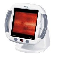 Beurer IL Infrared Lamp