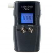 ADCS/Cosmos Ethylotest AlcoConnect CA8005