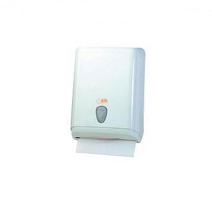 Distributeur d'essuie-mains Zetmatic Basic