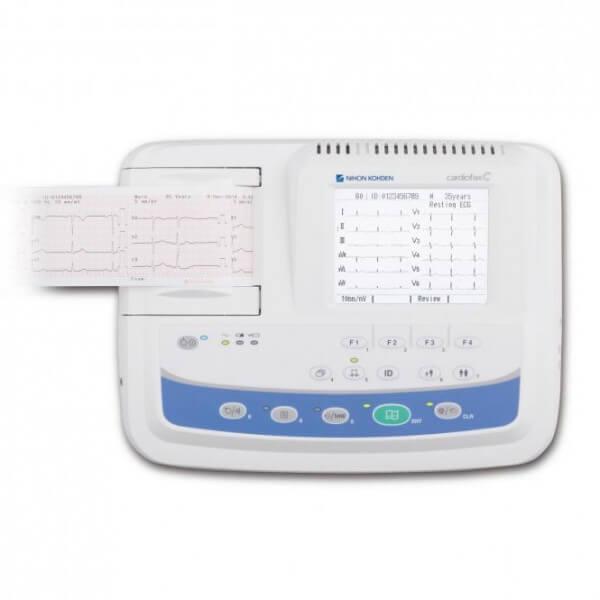 ECG-2150 EKG