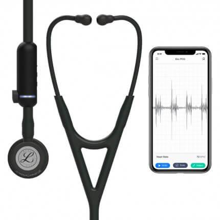 Stéthoscope numérique CORE