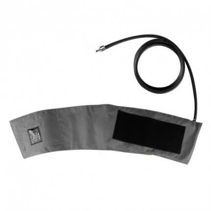 Blutdruckmanschetten für TM-2430 PC2 Langzeitblutdruckmessgerät