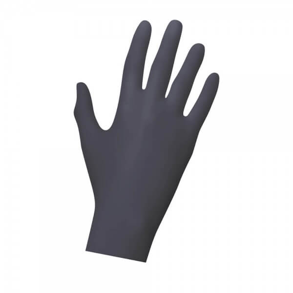 Pearl Nitril Handschuhe