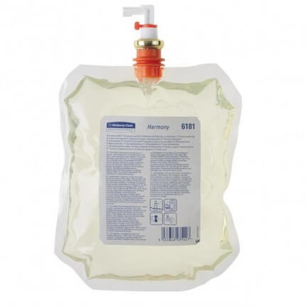 Nachfüller für Lufterfrischungsgerät Aquarius