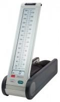 boso mercurius E Blutdruckmessgerät