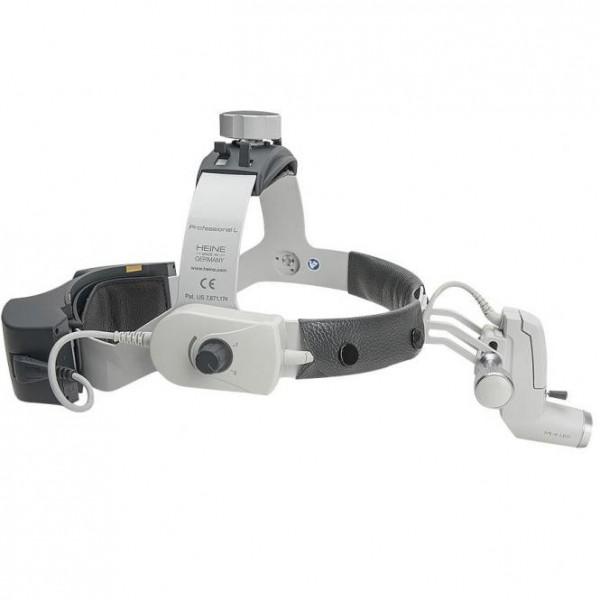 ML4 LED Stirnlampe