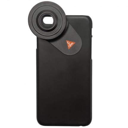 Adapterschale Smartphone DELTA 30 und DELTAone