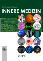 Herold Innere Medizin 2019 - Eine vorlesungsorientierte Darstellung (PDF)