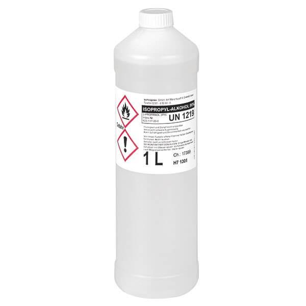 Isopropyl-Alkohol