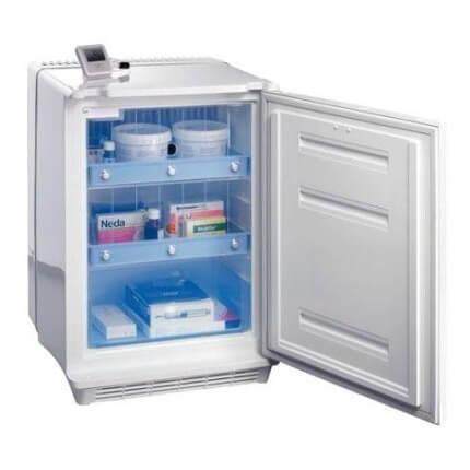 Réfrigérateur de pharmacie DS 601 H