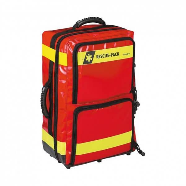 Rescue-Pack Notfallrucksack