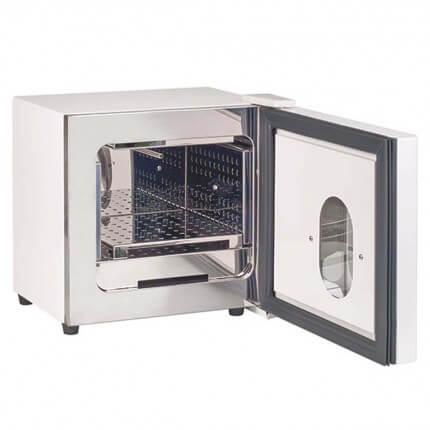 Labocult Labor-Wärmeschrank