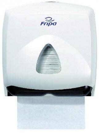 Towel Dispenser Plastic