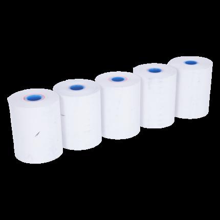 Clinitek Printer Paper