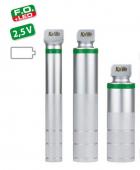 KaWe Battery Handle