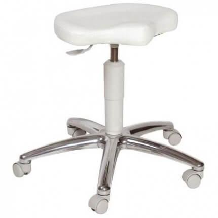 Tabouret à siège ergonomique myPUNTO