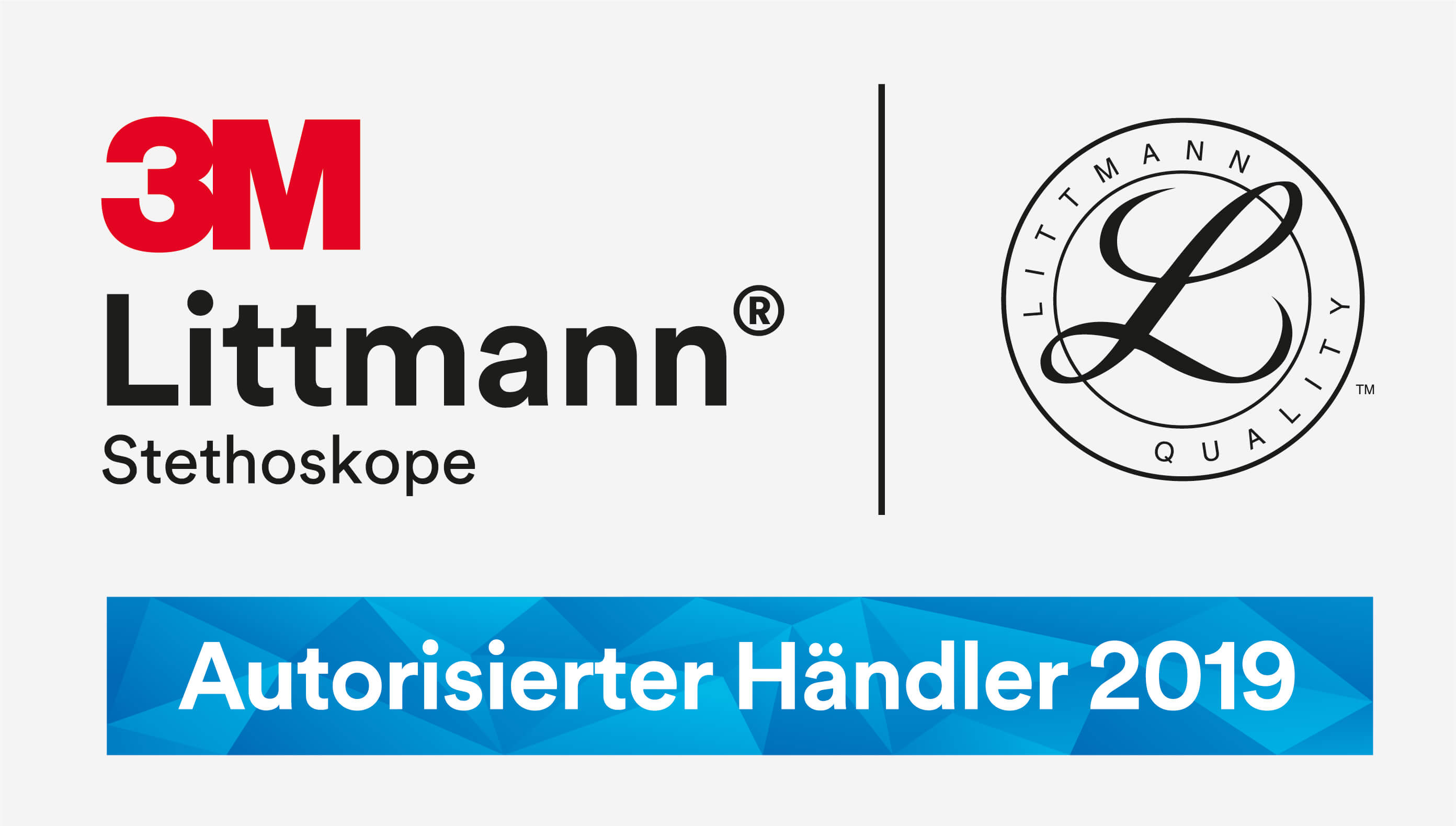 Littmann-Authorized-Distributor-2019-Logo-German