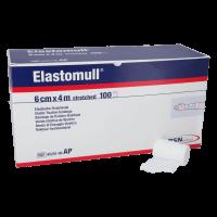BSN Bandage non adhésif Elastomull