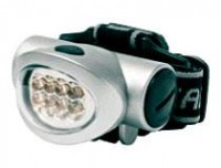 DocCheck LED Headlamp