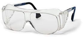 9161 Schutzbrille