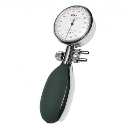 Tensiomètre Perfect Aneroid 56