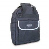 SOEHNLE Transporttasche für SOEHNLE 8320