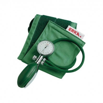 Perfect-Aneroid Bloeddrukmeter