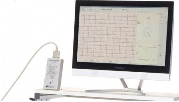 PC-EKG SmartScript BT