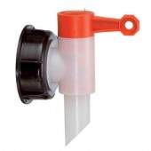 BBraun Canister Spout