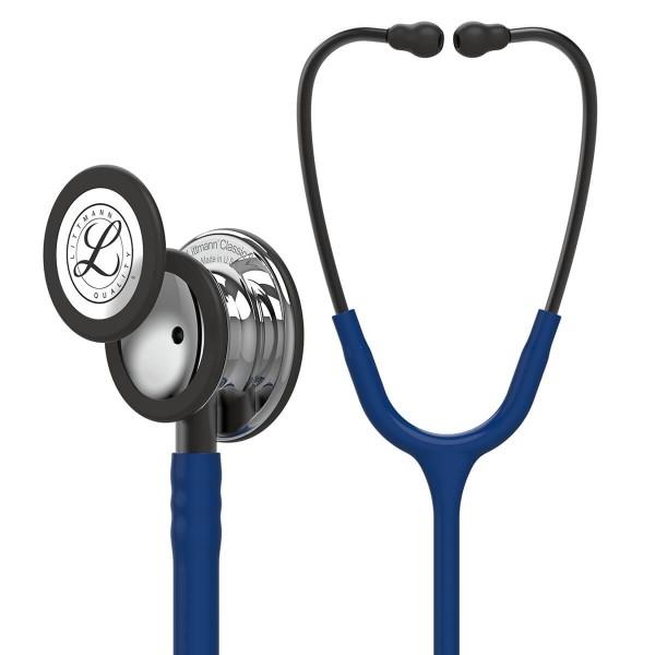 Classic III - Mirror Edition - Monitoring Stethoskop