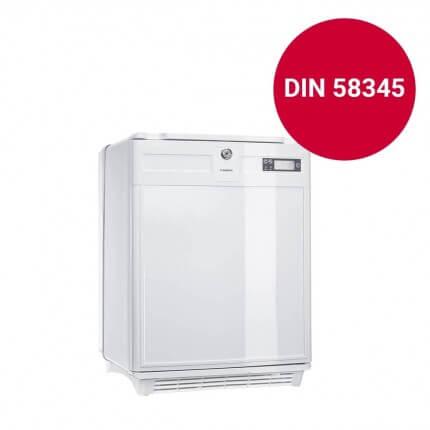 HC 302D Medikamentenkühlschrank nach DIN 58345