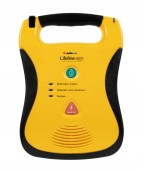 Defibtech Lifeline AED Halbautomat