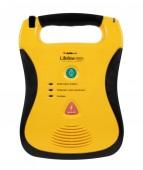 Defibtech Lifeline AED Halbautomat