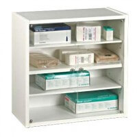 Wagner AZS All-Purpose Cabinet