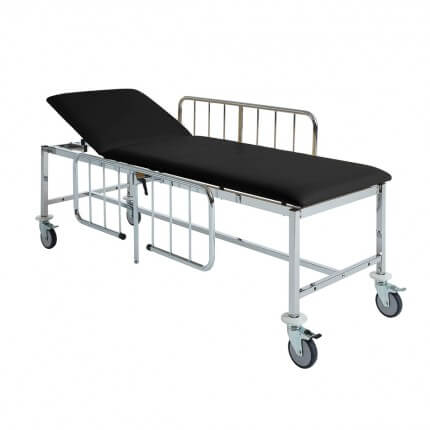 Table d'examen Attendo-Dorma-XL