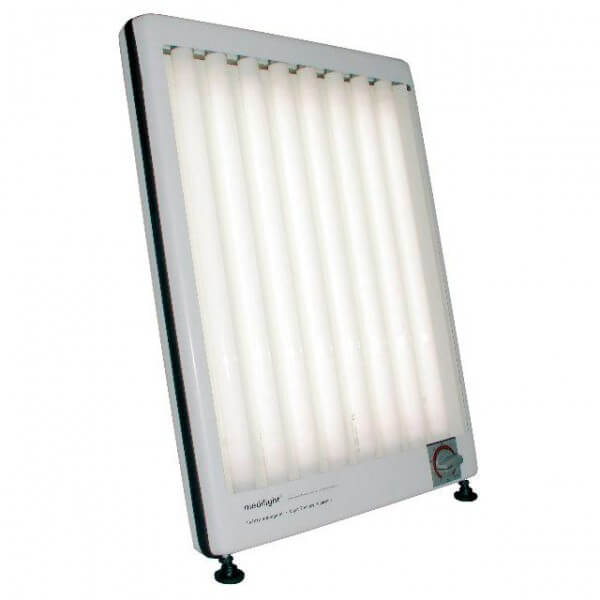 Medilight 272 Light-Therapy Device