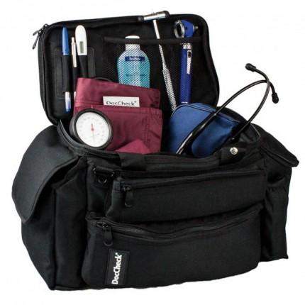 Sac médical Bag