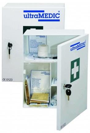 ultraCase 012 Verbandsschrank