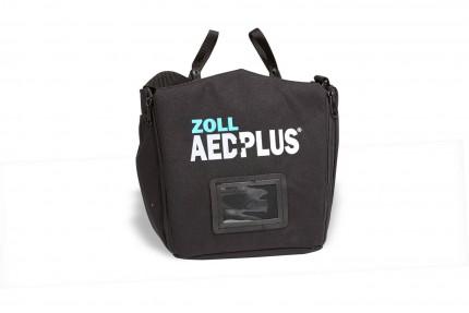 Gerätetasche für AED Plus