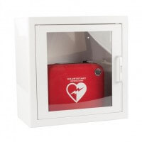 ARKY AED-Wandschrank
