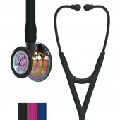 Littmann Cardiology IV - Rainbow Edition - Diagnostic Stethoscope